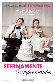Eternamente (2012)
