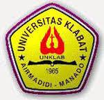 Mount Klabat College