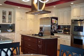 interior kitchen furniture kitchen cabinet and contemporary