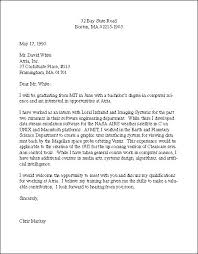 images about Application Letters on Pinterest Pinterest