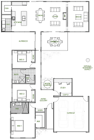 Energy Efficient House Plans Triton New Home Design Energy Efficient House Plans