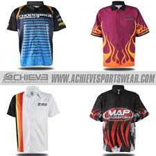 motocross jersey design your own racing pit crew shirt wholesale racing pit crew shirt wholesale