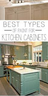 Painting Pressboard Kitchen Cabinets by Can You Paint Your Kitchen Cabinets Kitchen