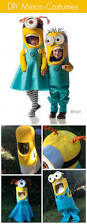 bert halloween costume 315 best costume craze images on pinterest costumes costume