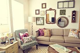 Unusual Design Cheap Apartment Decor Interesting Ideas Cheap - Cheap apartment design ideas