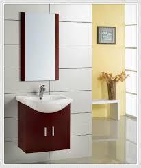 bathroom 2017 bathroom classy modern bahroom single cherry wood