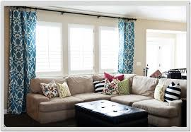 Best Living Room Designs 2016 The Best Window Blinds For Living Room Decorate Home And Interior