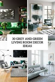 living room designs archives digsdigs 30 green and grey living room decor ideas