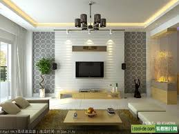 Living Room Paint Color Stylish Paint Color Schemes Ideas For Living Room Home Color Ideas