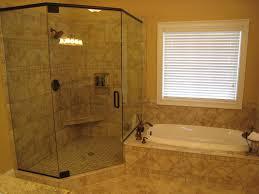 100 marble bathrooms ideas bathroom modern shower