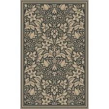 black friday home depot rockland maine 76 best rugs images on pinterest area rugs great deals and grey