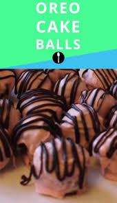 best 20 oreo cake balls ideas on pinterest oreo cake pops