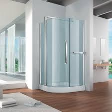 Small Shower Bathroom Small Shower Room Ideas For Small Bathrooms Eva Furniture
