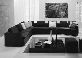 Modern Living Room Sets For Sale Grey And Black Living Room Ideas Best 25 Black Living Rooms Ideas