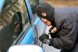 robos de coches  Images?q=tbn:ANd9GcQgI9bPvCwonhw1bf2rmvZ3iCH3zl0zgMrV6rlJJxan_hC-18nhGg