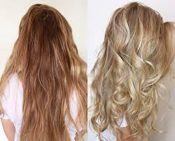 arlet hair studio 500 photos u0026 151 reviews hair salons 409 s