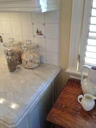 where do you end a kitchen backsplash u2014 designed