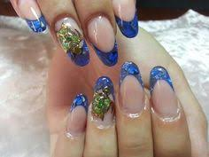 nail art 1640 best nail art designs gallery nail art