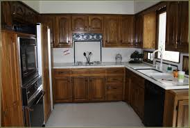 Kitchen Cabinet Inside Designs by Kitchen Updated Kitchen Cabinets Home Style Tips Lovely On