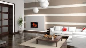 living room setup with fireplace ikea ideas small apartment