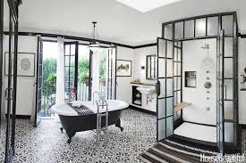 Best Bathroom Design Ideas Decor Pictures Of Stylish Modern - Interior design ideas bathrooms