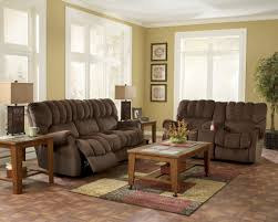 Ashley Furniture Loveseat Recliner 25 Facts To Know About Ashley Furniture Living Room Sets Hawk Haven