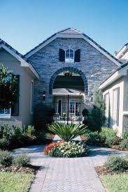 the 25 best florida house plans ideas on pinterest florida