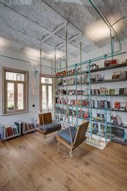 Home Design Books Best 25 Book Cafe Ideas On Pinterest Coffee Shop Lighting Cozy