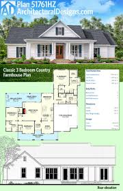 Ranch House Plans With Wrap Around Porch House Plans Download House Plans With Pics Zijiapin Vermont