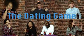 This game could improve your dating performance   Polygon Polygon