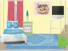 Interior Design Your Own Home Design Your Own Bedroom Officialkod Com