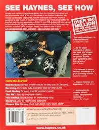 2003 Volvo Xc90 Wiring Diagram Volvo Xc60 U0026 Xc90 Diesel Owners Workshop Manual 2003 2013