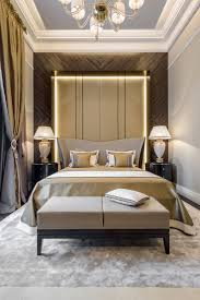 Contemporary Italian Bedroom Furniture Best 25 Modern Classic Bedroom Ideas On Pinterest Modern