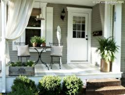 Home Design For Views Best 25 Back Porch Designs Ideas On Pinterest Covered Back