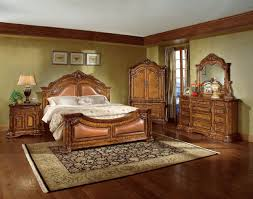 Luxury Classic Bedroom Designs Appealing Desaign Ideas For Traditional Bedroom Decor With Best