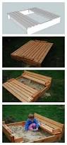 Basic Wood Bench Plans by Best 25 Diy Wood Bench Ideas On Pinterest Diy Bench Benches