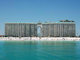 majestic sun condo rentals by ocean reef resorts