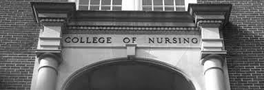 Prerequisite Equivalencies  amp  Coursework College of Nursing   Nursing Programs  amp  Academics   Undergraduate Programs   Prerequisite Equivalencies  amp  Coursework