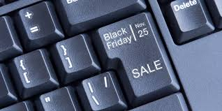 amazon top black friday deal how to get the best black friday deals on amazon the daily dot