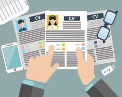 ResumeYard   Professional Resume Writing Services Team