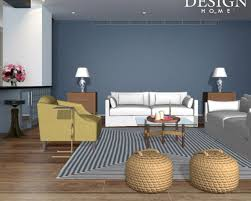 prissy design home app using photos 3 free software download for