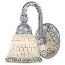 lighting your dream bathroom welcome to lighting inc online