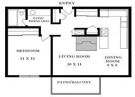 Ikea Apartment Floor Plan Interior Design 21 Studio Apartments Floor Plans Interior Designs