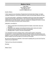 Best Assignment Writing   LinkedIn Pinterest Hotel  amp  Hospitality Cover Letter Examples