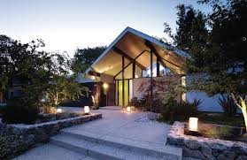 Eichler Homes Floor Plans Modernizing A Historic Eichler Home Remodeling Projects Whole