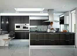 kitchen best small modern kitchen design stylish small modern