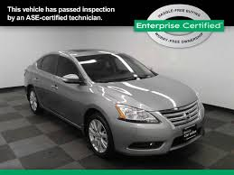 nissan altima 2005 stuck in park used nissan sentra for sale in saint louis mo edmunds