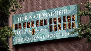La deuda de EE.UU. se dispara a niveles de la Segunda Guerra Mundial Images?q=tbn:ANd9GcQgTfS13VG7qyAc_3FTa8MT-pqEdfXvnG3KRDl_R_s-ut6Qxpv7