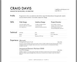 Perfect Cover Letter Uk 100 Career Perfect Resume Examples Office Boy Resume Sample