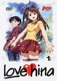 des chansons de l'anime LOVE HINA ajoutées dans la playlist Anime Go ! Images?q=tbn:ANd9GcQgU32vmNdcSfi3V3Ibt_ogHaQnpnRx8zevAv2D6VfvmfSQUIMhOrgi9Kjw9w